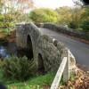 Spara Bridge