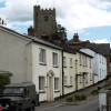 Cottages in Dunsford